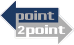 Point2Point Houston, TX