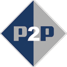 P2P Moving Company Houston